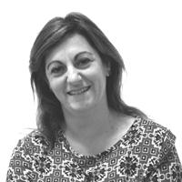 Yolanda García del Valle