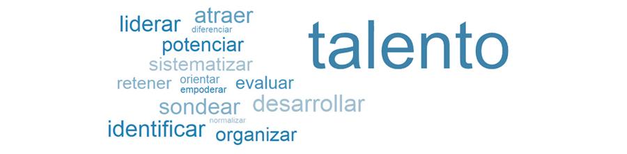 Grupo-Talento-Circuito-Talento-900x222