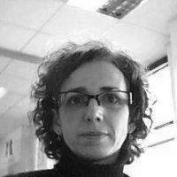 Marta García Nieto