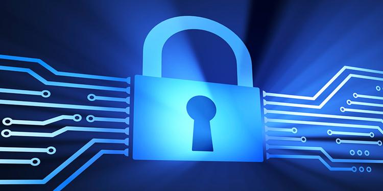 RGPD – Protección de Datos Personales