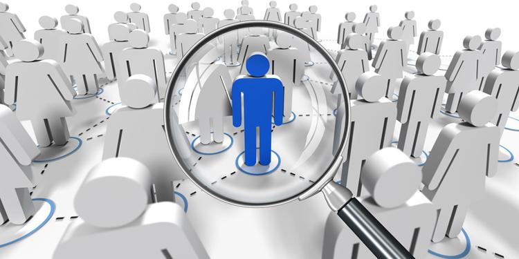 eMpleabilidad | Búsqueda de Empleo | Orientación laboral
