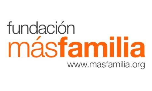 GrupoTalento_PrescriptordeMasfamilia
