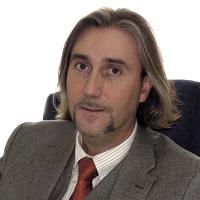 Ernesto Peirat Burgués - Talento y Tecnología