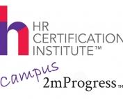 HRCI-2mProgress-Campus-Talento-Tecnologia
