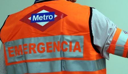 Talento y Tecnología en el Plan de Autoprotección de Metro de Madrid