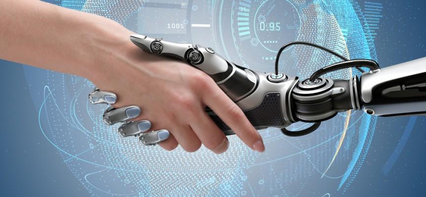"""""""Inteligencia Artificial en RRHH"""": Talento y Tecnología ponentes en las conferencias de Recertificación HRCI"""