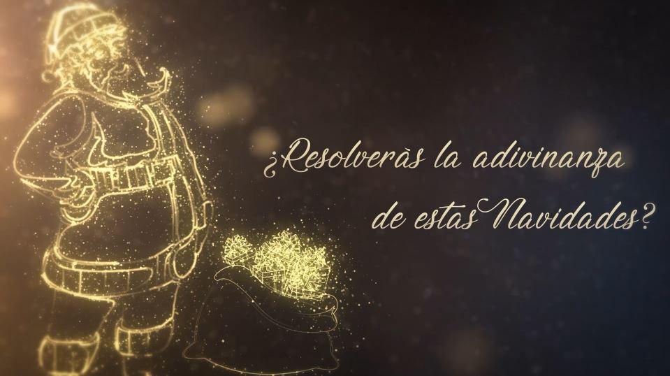 Grupo-Talento-Christmas-2019-Miniatura