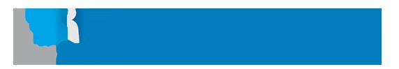 Grupo Talento Logo
