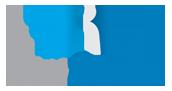 Grupo Talento | e-learning a medida, desarrollo audiovisual y multimedia, digitalización de contenidos Logo